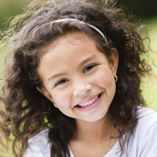 Tips For Detangling Preschoolers' Hair