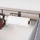 Mission Modular System Paper Towel Holder ($40)