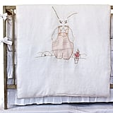 Pom Pom at Home Bunnie Duvet and Shams ($45-$140)