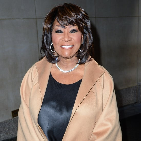 Where to Get Patti LaBelle's Pie