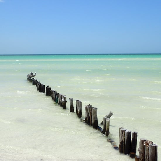 Isla Holbox Tips