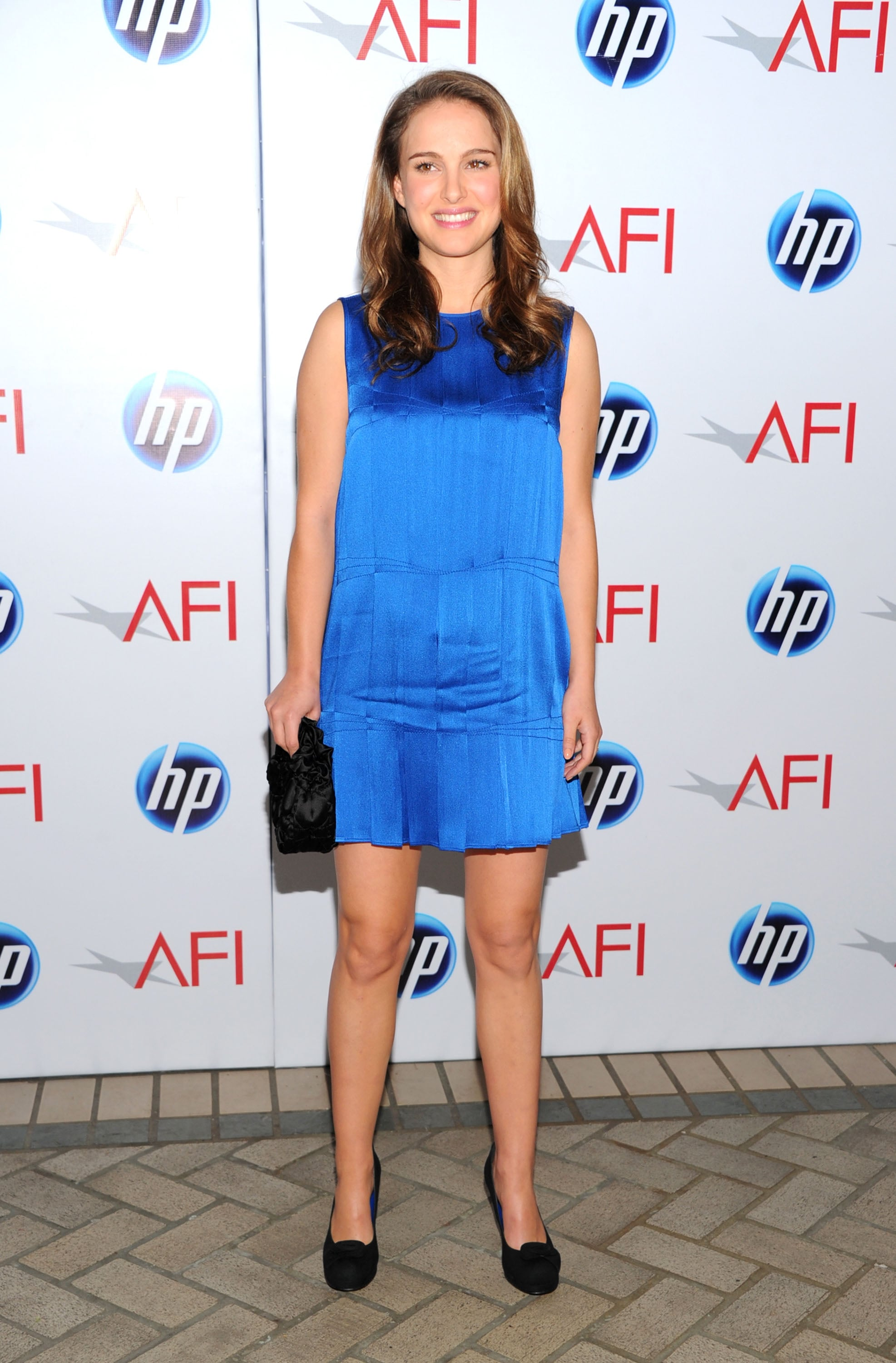 January 2011: AFI Awards