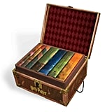 A Book Series Gift Set