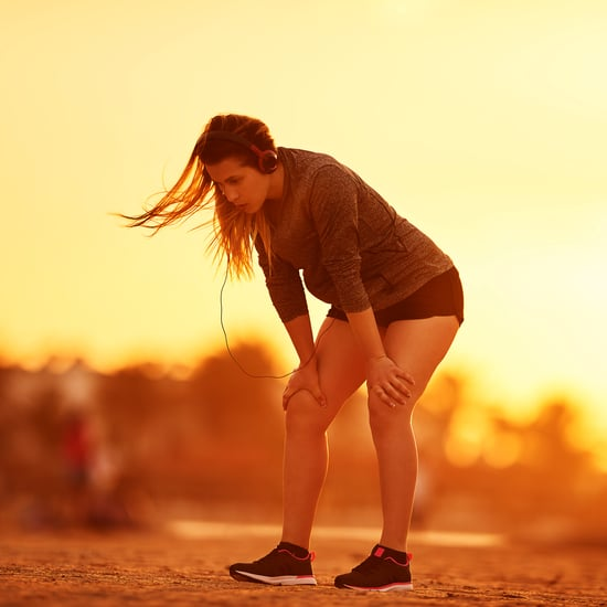 Should You Do Cardio Every Day to Lose Weight?
