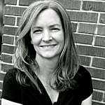 Author picture of Lexie C