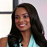 Rochelle Aytes on Whether Mistresses Is the New Desperate Housewives