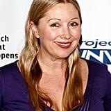 "Kathleen ""Sweet P"" Vaughn, Project Runway Season 4"