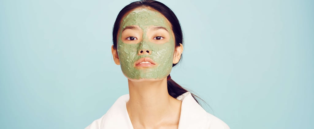 Subscribe Now: Korean Sheet Mask Beauty Boxes