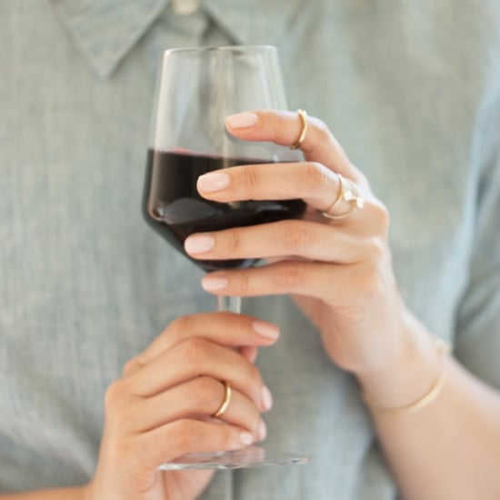 How Does Drinking While Pregnant Affect My Baby?
