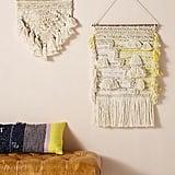 Helene Wall Hanging