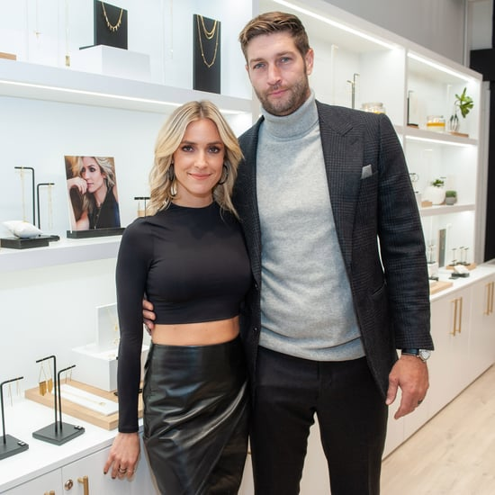 Kristin Cavallari and Jay Cutler Break Up