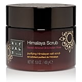 Rituals Himalaya Scrub in Sweet Almond Oil & Indian Rose