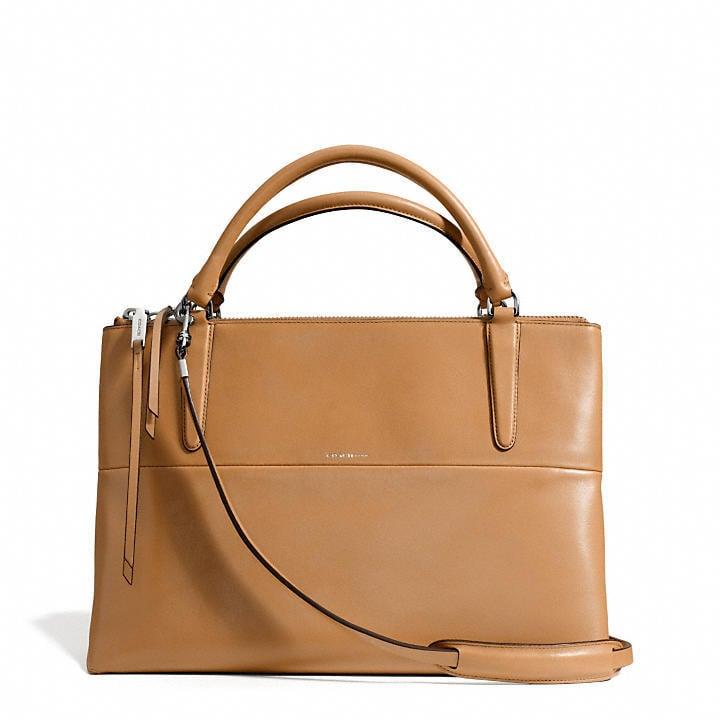 Coach The Borough Bag