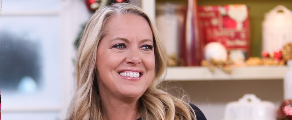What Happened to Former Food Network Star Winners?