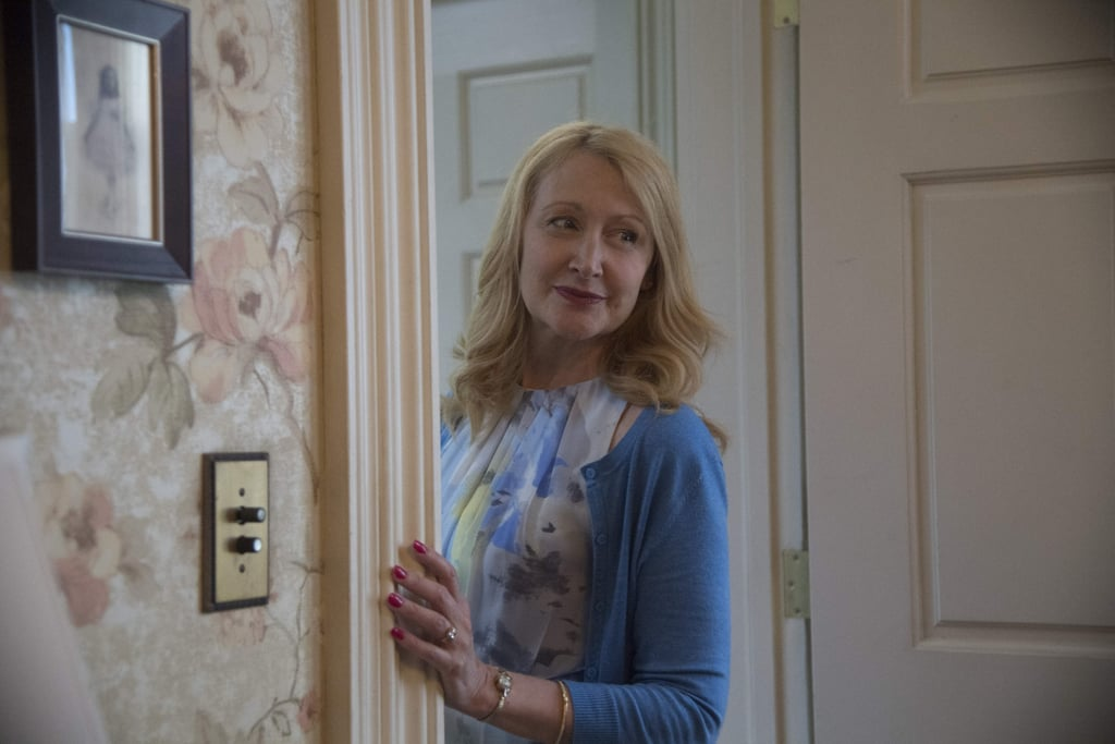 Lessons Learned From Sharp Objects