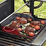 Cast-Iron Griddle