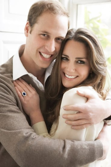 Butter London's Nail Polish Inspired by Kate Middleton