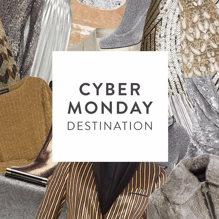 Best Cyber Monday Deals 2016