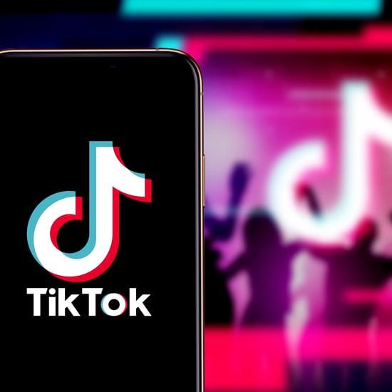 تيك توك تستضيف مهرجاناً موسيقياً افتراضياً لمدة 48 ساعة 2020