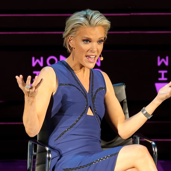 Megyn Kelly's Alex Jones Interview Causes Backlash