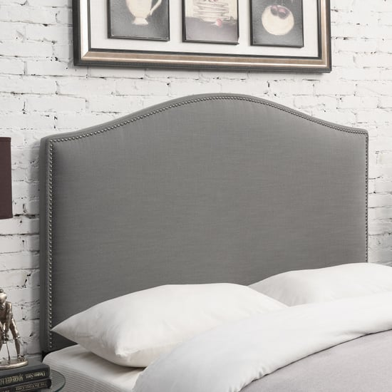 Headboard Cyber Monday Sale