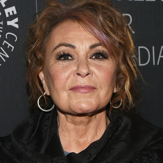 Roseanne Barr Speaks Out About Roseanne Spinoff