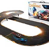 For 9-Year-Olds: Anki Overdrive Starter Kit