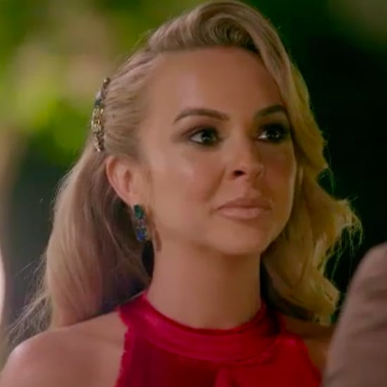 Jess Leaves The Bachelorette Australia 2019