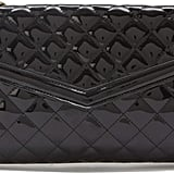 Nine West Smilesum Quilted Clutch