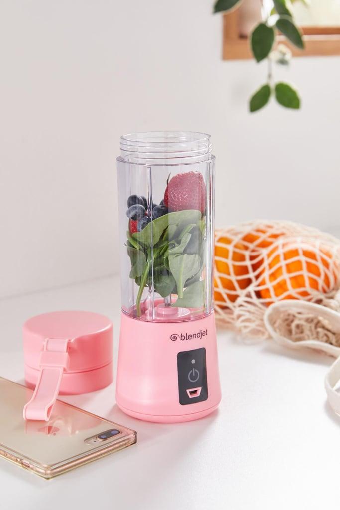 Best Kitchen Products Under $50