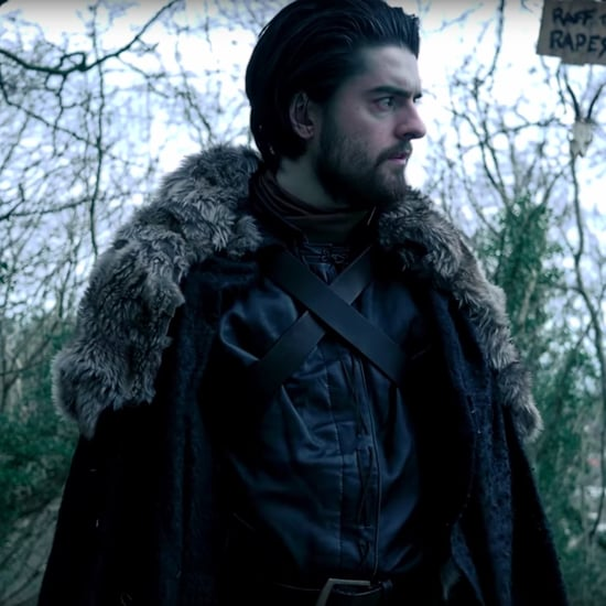 Game of Thrones Fan Film Prequel