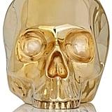 Brass Paperweight ($38)