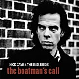 Nick Cave & the Bad Seeds — The Boatman's Call