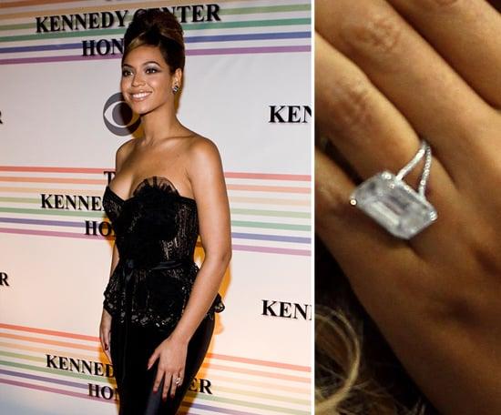 Beyonce Wedding Ring 49 Marvelous Beyonc