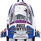 Hype Disney Buzz Box Backpack