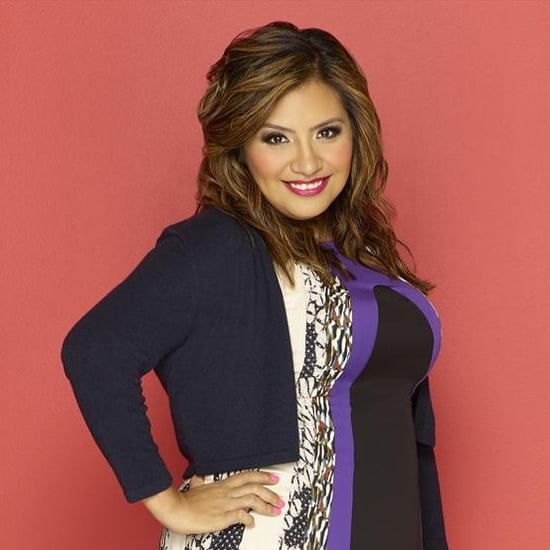 Cristela Picked Up For Full Season