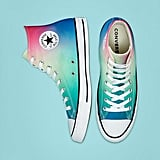 Converse ​Psychedelic Hoops Chuck Taylor All Star Sneakers