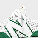 New Balance x Casablanca Sneakers