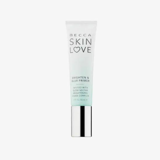 Becca Skin Love Brighten & Blur Primer
