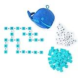 For Kids: Mobi Math Game