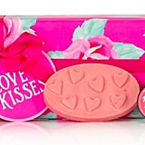 Love and Kisses gift box