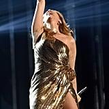 Pictured: Celine Dion