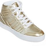 Adidas NEO Raleigh Women's Basketball Shoes