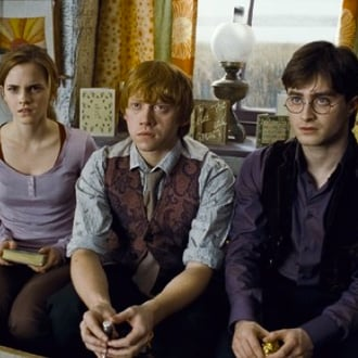 How Much Do the Harry Potter Actors Make?