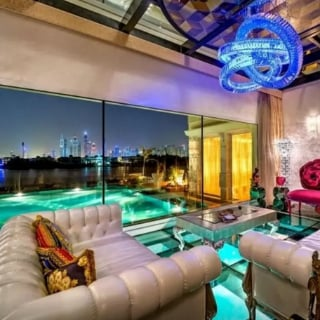 Best Dubai Airbnb Homes To Rent