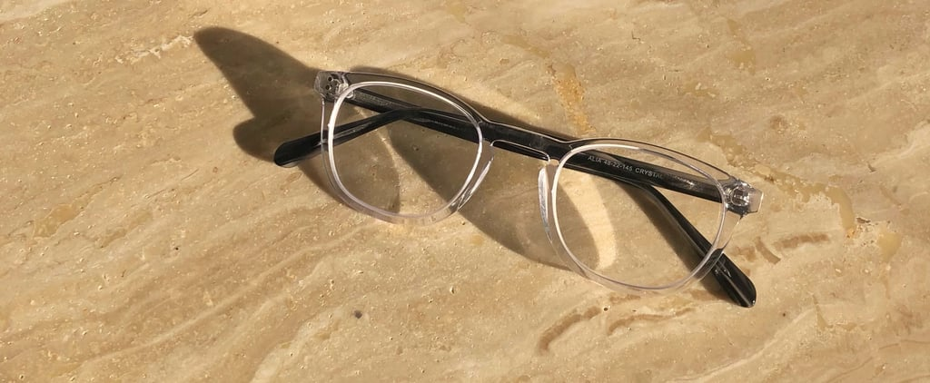 Lensabl Glasses Review