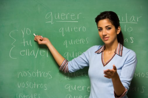 ¿Sí o no? Should All American Kids Be Bilingual?