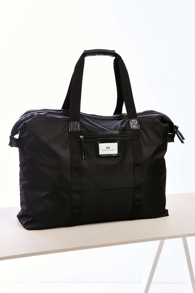 Day By Birger Et Mikkelsen Gweneth Weekender Bag ($85)