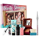 Benefit Cosmetics Beauty Stowaways Influencer Must-have Set