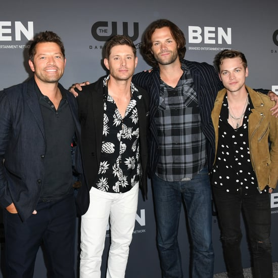 Supernatural: What Will the Cast Do After the Show Ends?